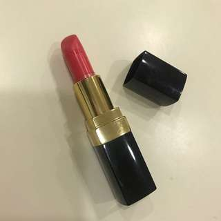 Chanel 唇膏