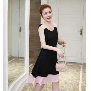 [PO] Nursing Dress for Office Wear