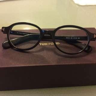 Tom Ford Glasses TF5131 001