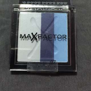 Brand New Max Factor Eye Shadow