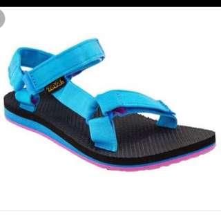 Teva Sports Sandals Woman Original Brand New