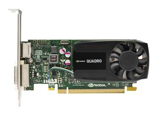 Nvidia quadro K620繪圖卡