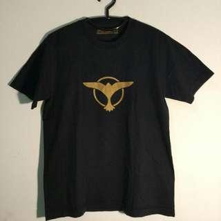 Tiesto T-shirt