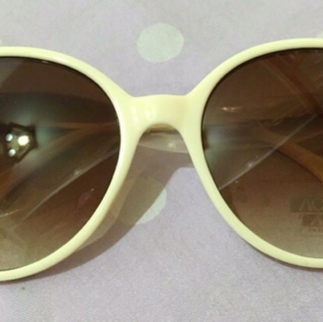 #太陽眼鏡出清 全新正韓造型太陽眼鏡