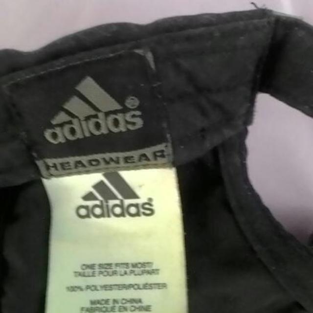 630c000779034 Adidas Cap