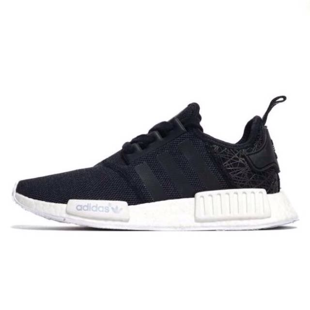 Adidas NMD US 7 W