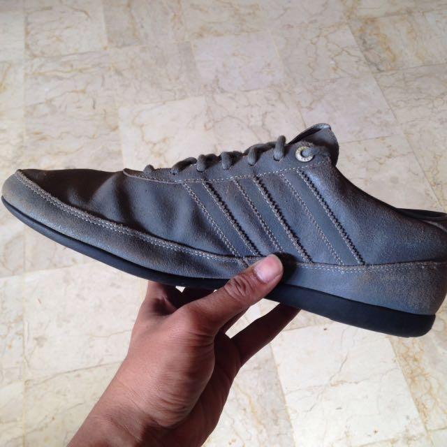 Adidas Vespa Sprint Veloce Original