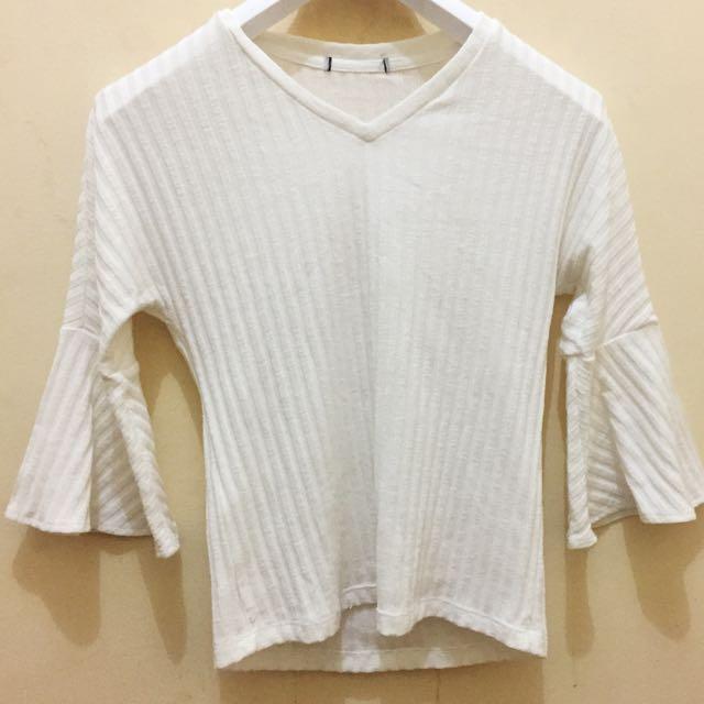 blouse wanita☺️