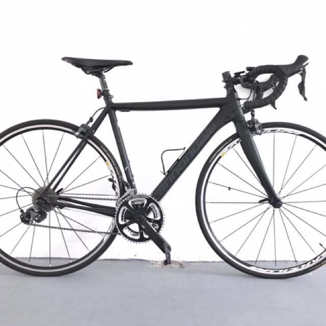 Cannondale Caad 10 Size 52, Bicycles & PMDs, Bicycles on Carousell