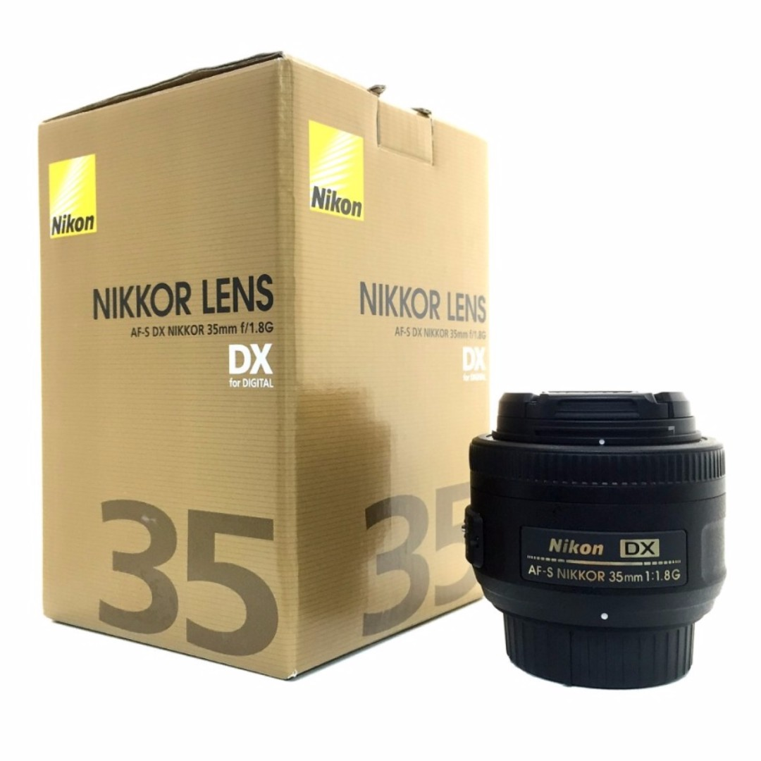 Cod Nikon Afs 35mm F18 Dx G Lens Af S 35 F 18 Photography On Where To Get Parts Diagram For A D5000 Slr With Vr Photo