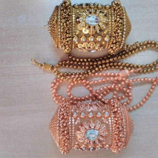 Cute Evening Purses. Perfect For Date Nights And Formal Outings