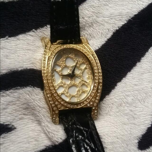 Diamond Dior