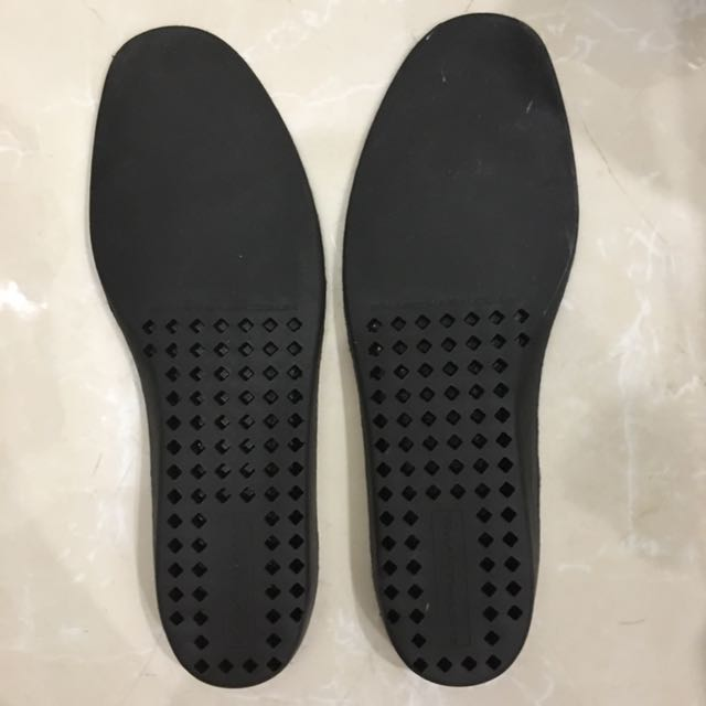 purchase cheap new york sells Dr Martens Comfort Insoles, Women's Fashion, Shoes on Carousell