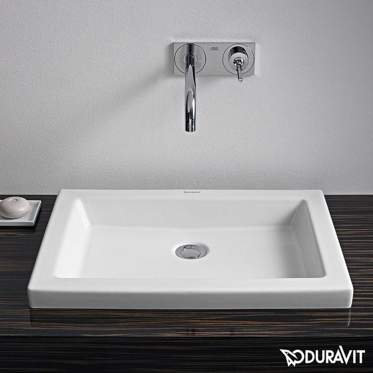 Duravit 2nd Floor Art. 031758 0000, Furniture, Others on Carousell