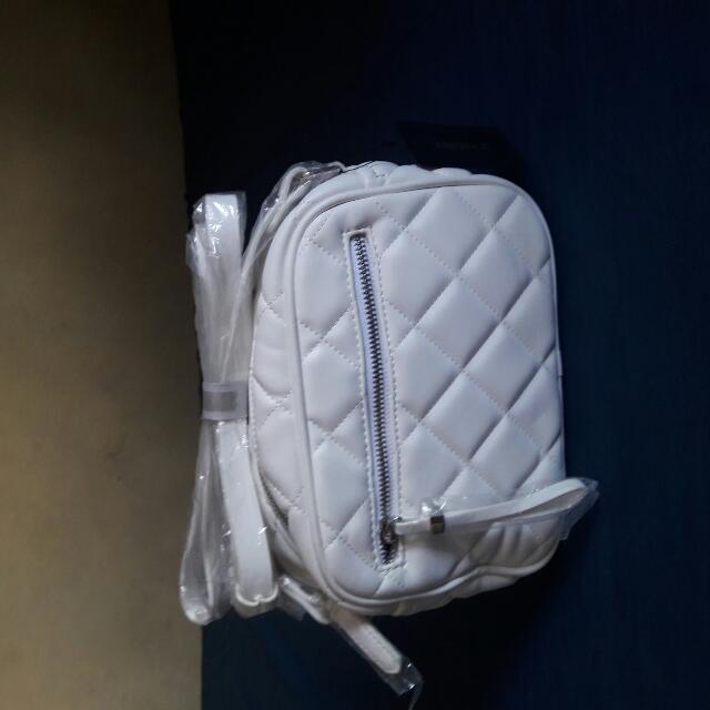 Forever 21 Sling Bag