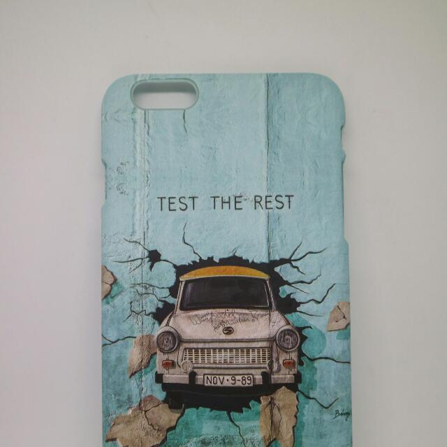 HardCase iPhone6+ / Case iPhone 6Plus