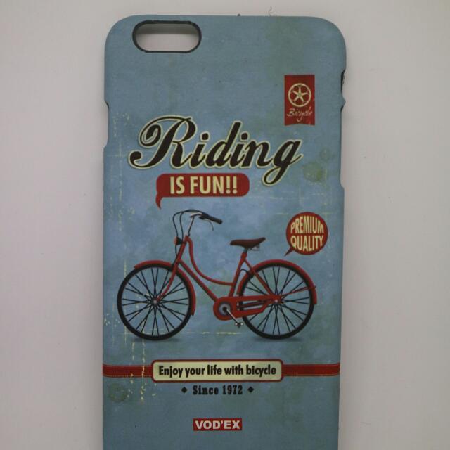 HardCase iPhone 6+/ Case iPhone 6Plus