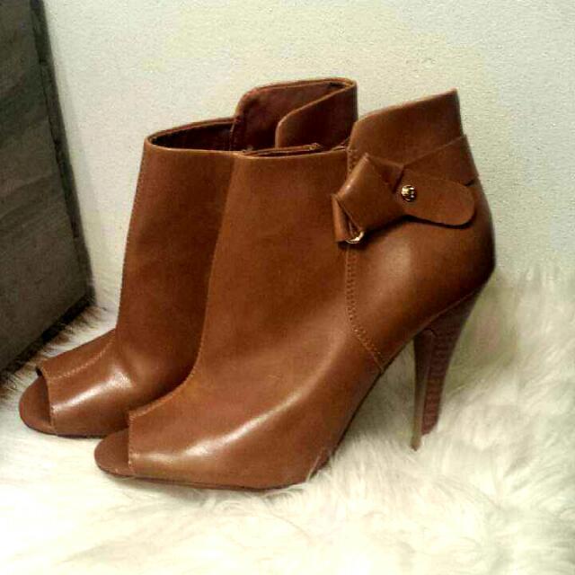 Jessica Simpson Shoes 7.5