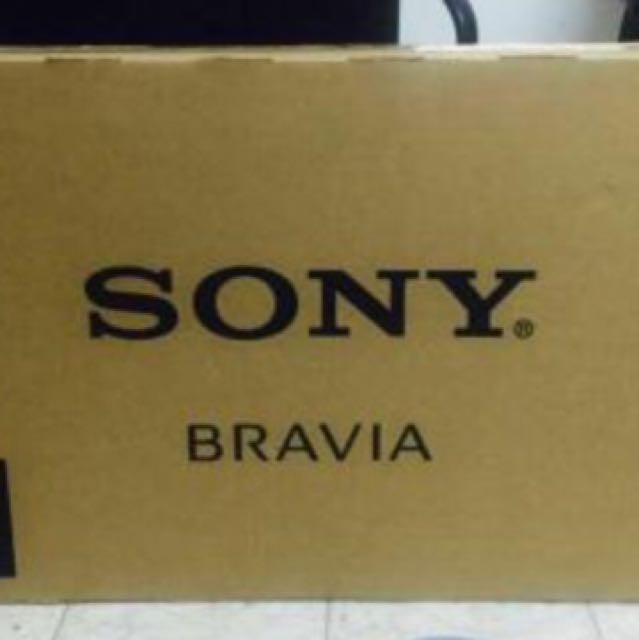 """Led Sony 40"""""""