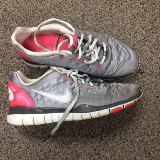 Nike Shoes For Women