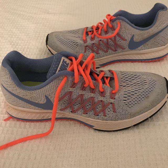 Nike Zoompegasus 32
