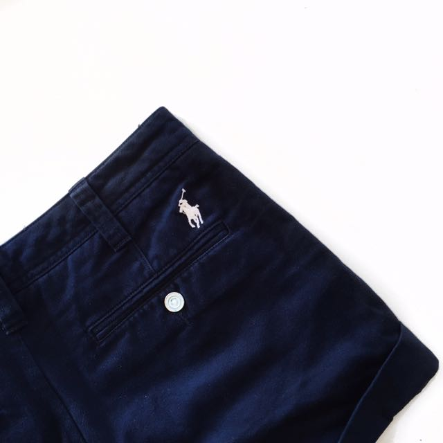 Ralph Lauren Denim