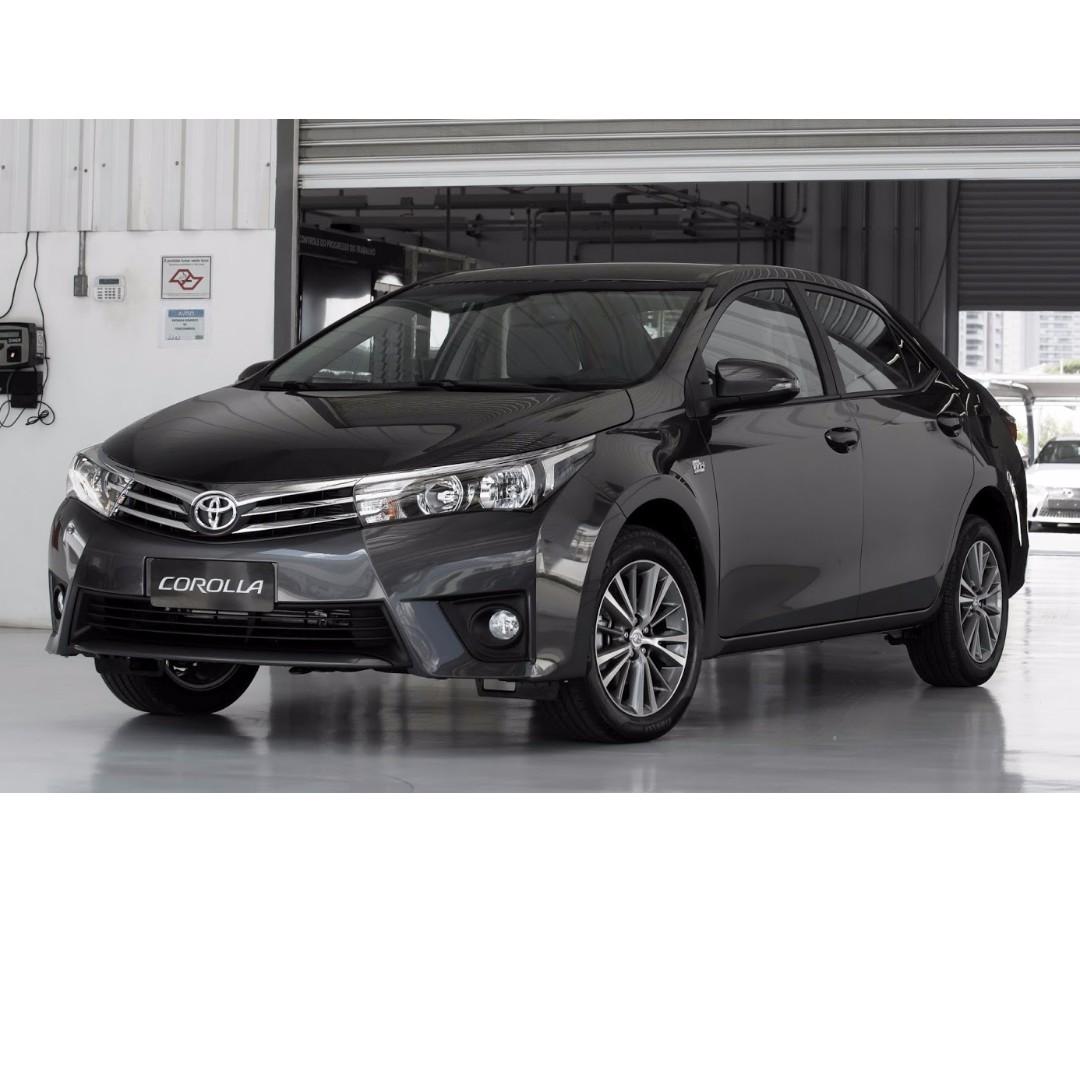 Kekurangan Toyota Altis 2015 Top Model Tahun Ini