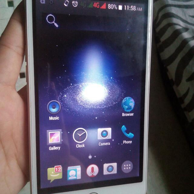 Replica Iphone6s+