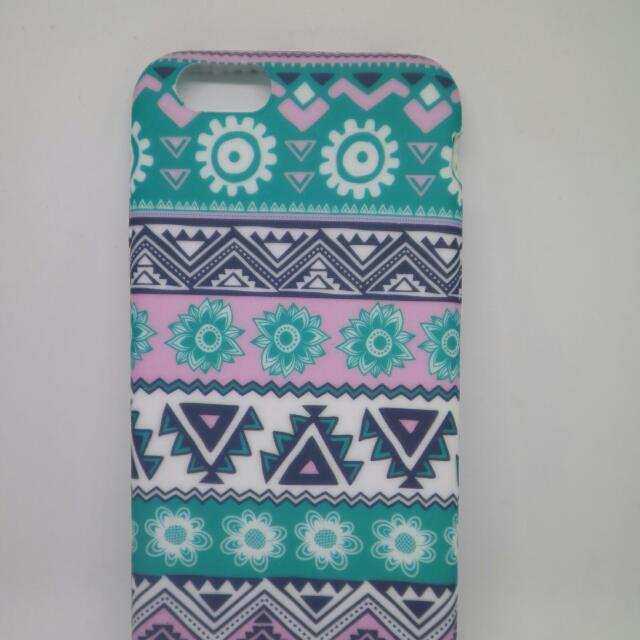 SoftCase iPhone6 / Case iPhone 6
