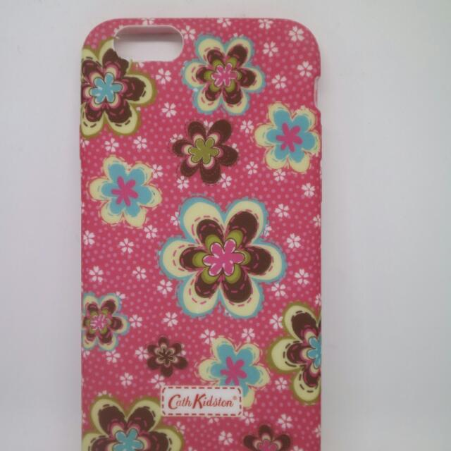 SoftCase iPhone6/ Case iPhone 6