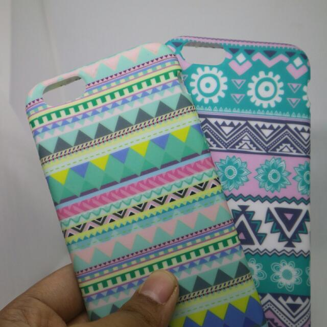 SoftCase iPhone 6/ Case iPhone 6