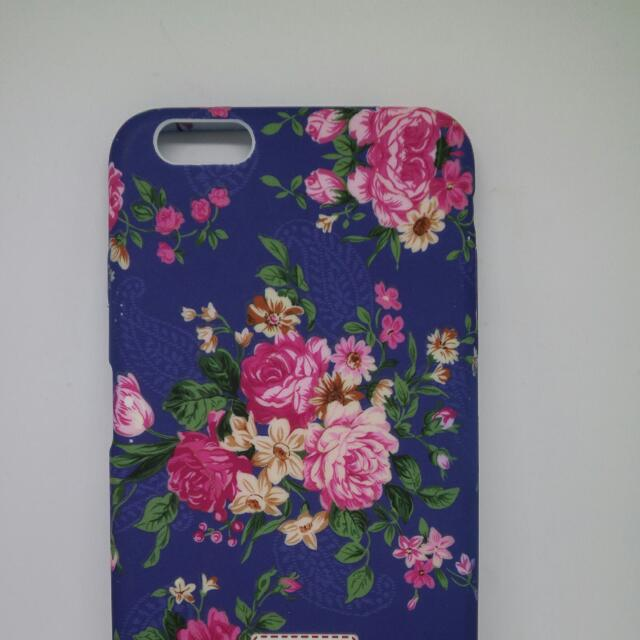 SoftCase iPhone 6+/ SoftCase iPhone6Plus/Casing iPhone6+