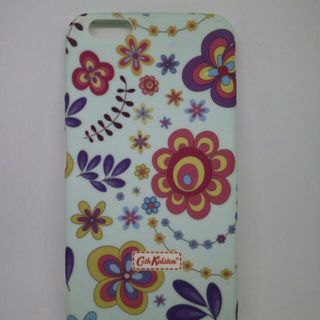 SoftCase iPhone 6+/ Softcase iPhone 6Plus