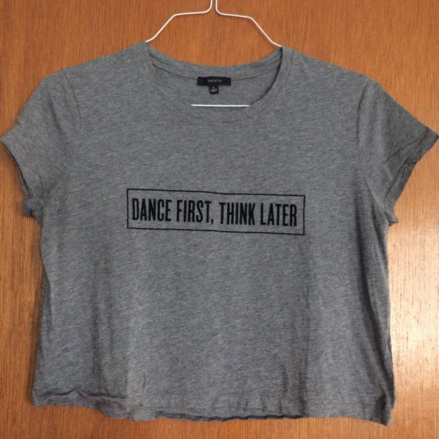 TALULA T-shirt