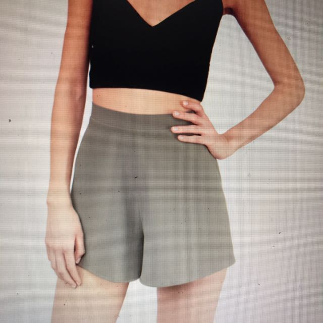 Tobi Shorts