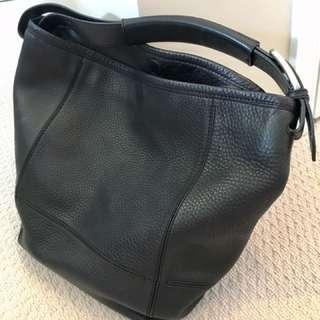 Cole Haan Handbag (nearly New)