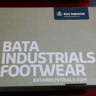 Bata Industrial Wear - Shoe