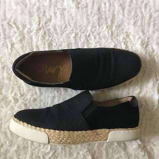 Sam Edelman Slip On Shoes