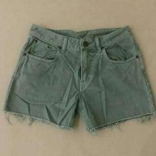 Lowrys Farm 短褲
