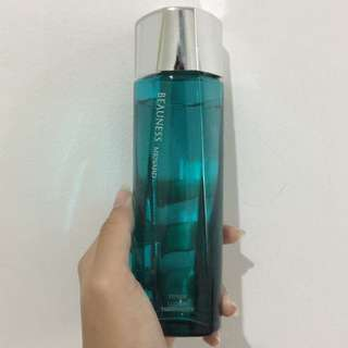 Menard Beauness Lotion (Toner)
