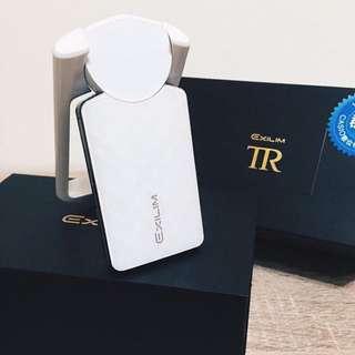 Casio EX-TR50 群光公司貨