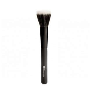 BH Cosmetics Duo Fibre Brush