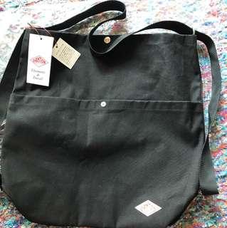 Danton 3用袋