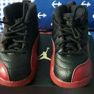 Authentic Jordan Shoes