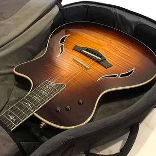TAYLOR guitar T5 Series