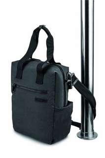 Pacsafe Anti-Theft Tote Bag