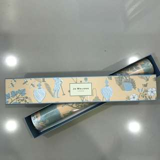 Jo Malone Drawer Scented Liner