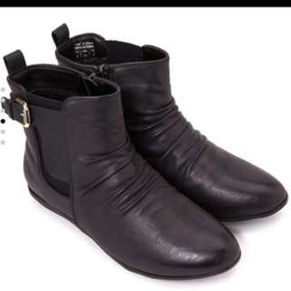 Ankle Boots - Brand New (Call It Spring)