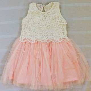 Princess 👸 Dress