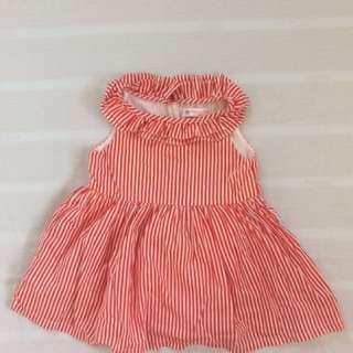 Pepper Mint Dresses 👗